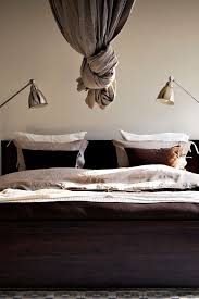 Ikea Bedroom Lamps 123 Best Bedroom Ideas U0026 Inspiration Images On Pinterest Bedroom