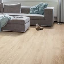 Alloc Laminate Flooring Reviews Berry Alloc Pure Click Toulon Oak 236l Luxury Vinyl Tiles From