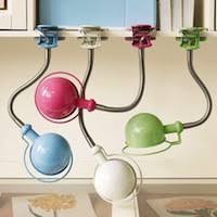 clip on reading light for bed how to light kids reading areas