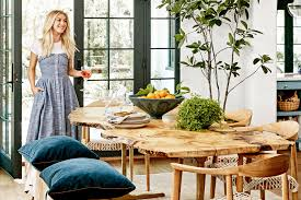 Living Spaces Jeff Lewis by Julianne Hough U0027s Hollywood Hills House See Photos