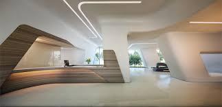 zaha hadid interior zaha hadid architects citylife milano it s liquid group