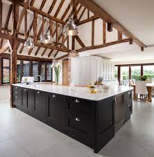 Kitchen Designers Surrey Jones Britain The Kitchen Design U0026 Installation Specialists