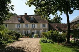 chambre d hote les marronniers bed breakfast cambremer domaine les marronniers cambremer