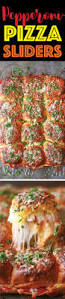 112 best interesting food recipes images on pinterest