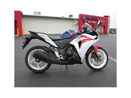 honda cbr 650 2012 honda cbr in ohio for sale used motorcycles on buysellsearch