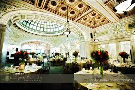 wedding venues illinois wedding venues in chicago illinois evgplc