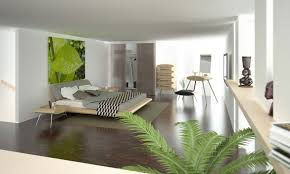 modern home decor for interiors madison house ltd home design