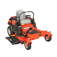 best zero turn mowers buying guide 2017 u2013 how to choose the right one