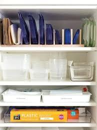 organize kitchen ideas how to organize kitchen bloomingcactus me