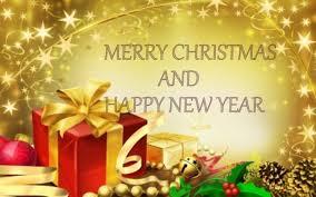 merry christmas u0026 happy pt pelita jaya makmur