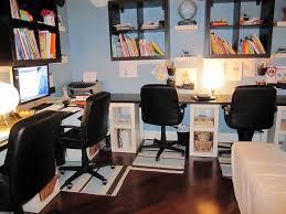 glamorous ikea wall shelves trend craft room home office