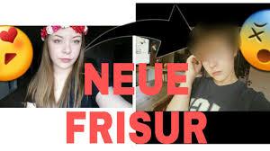 Bob Frisuren Udo Walz by Neue Frisur
