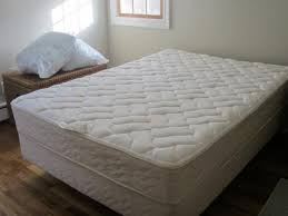 boxspring and mattress full size sickchickchic com