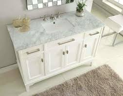 sinks cultured marble double sink vanity top white single