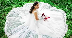 where to buy wedding dresses where to buy wedding gowns in bangalore lbb bangalore