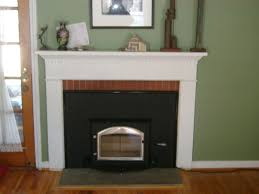 all points chimney stoves u0026 fireplaces inc sylvania oh 43560 yp com