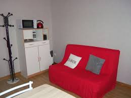 Charmantes Appartement Design Singapur Apartment T2 The Crotoy Conveniently Located At 1237890