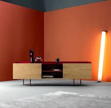 Interior Design Orange Living Room Interior Design Orange Living - Orange interior design ideas
