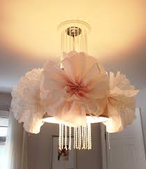 themed chandelier 46 best vintage chandeliers images on vintage