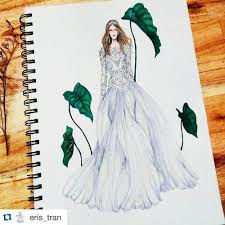 1061 best fashion drawing images on pinterest fashion