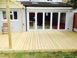 Garden Decking Ideas Uk Garden Decking Ideas