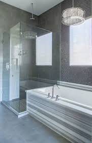 bathroom mirror bathroom decor glass bathroom divider glass