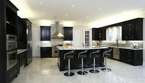 beautiful kitchen ideas beautiful kitchen ideas most beautiful white kitchen design ideas