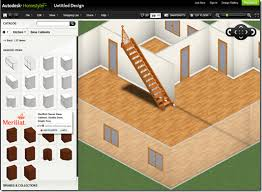 Homestyler Design Cad Clues The New Autodesk Homestyler