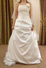 pronuptia wedding dresses pronuptia wedding dresses ebay