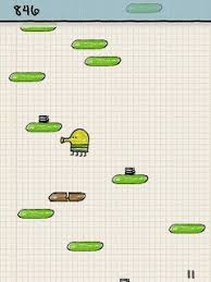 doodle jump deluxe jar 128x160 doodle jump 320x240 fullscreen java for free phoneky