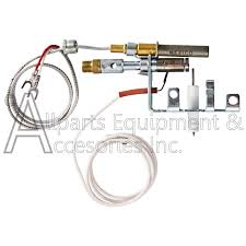 pp225 pilot ods assembly lpg gas propane