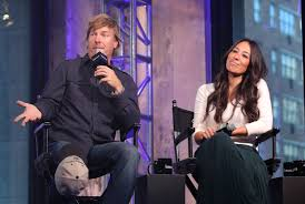 Recent Pics Of Vanity Is This Why Chip And Joanna Gaines Really Left Hgtv Vanity Fair