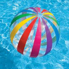 beach balls free download clip art free clip art on clipart