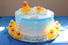 rubber ducky baby shower cake lil community rubber ducky boy baby shower rubber ducky baby