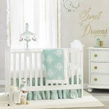 Lambs And Ivy Bedding For Cribs by Lambs U0026 Ivy Signature Emi 4 Piece Bedding Set Toys