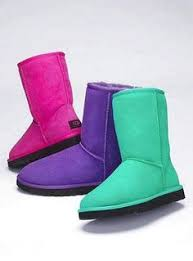 ugg black friday sale usa tatum vmdfpmtubctm on