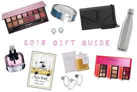 Best Gift For Women Best Gifts For Women U2013 Loree Bloom