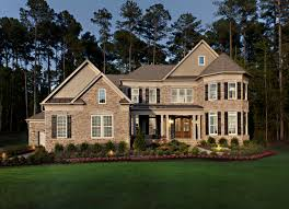 charlotte nc builder magazine south atlantic charlotte