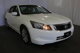 honda accord 2008 for sale used 2008 honda accord sdn for sale raleigh nc cary 159501