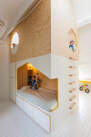 a kid u0027s room that will make you want to be a kid again vans