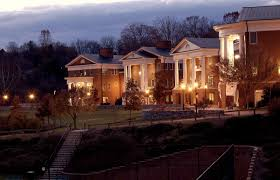 Landscape Lighting Cost by Here U0027s What It Cost Me To Be In A Sorority For 4 Years Credit Com