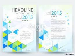 chairman s annual report template 19 annual report template word images annual report templates