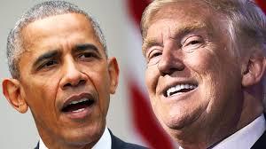 trump s obama s imperial presidency now is trump s