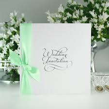 Mint Wedding Invitations Wedding Invitation Background Designs Mint Green Matik For
