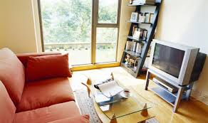 small living room storage ideas living room awesome small living room interior ideas awesome