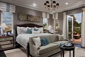 the power of decorative pillows