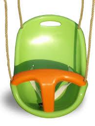 siège bébé pour balançoire siège bébé picwic