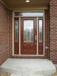 Door Design House Door Design Front Decor Ideas Decoration Doors