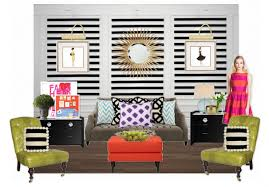 inspired living rooms kate spade inspired living room by jbarnhart26 olioboard