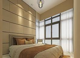 city suites singapore new property launch 6100 0601